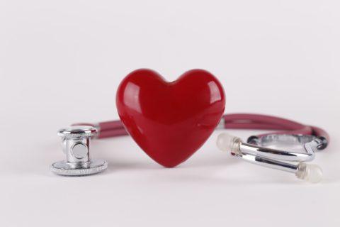 L'assurance vie : une épargne