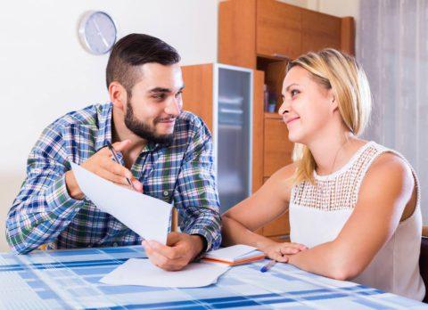 Ouvrir un compte joint: avantages et inconvénients