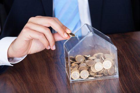 Quelles sont les épargnes logement ?