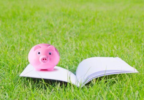 Tout savoir sur les livrets d'épargne