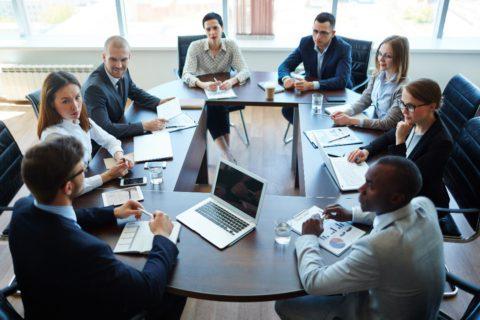 Actionnaire et sociétaire : quelles différences ?