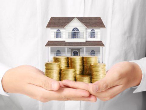 prêt-immobilier