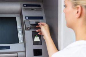 procuration compte bancaire