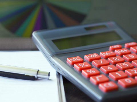 assurance retraite entreprise