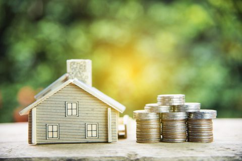 PEL et CEL (plan et compte épargne logement)