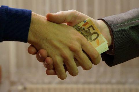 Emprunter : les démarches à entreprendre