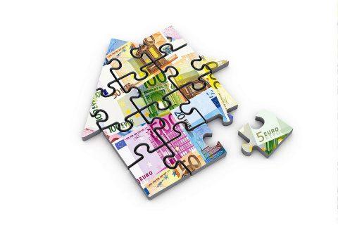 Bénéficier du prêt relais
