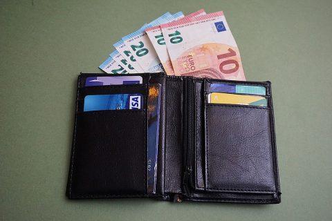 Le crédit renouvelable ou revolving
