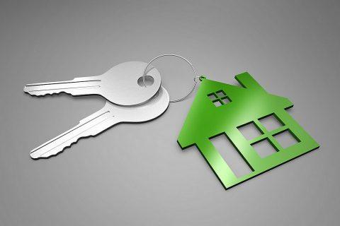 Le prêt Accession: qu'est-ce que c'est ?