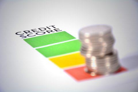 Même si l'assurance crédit n'est pas exigée par tous les organismes de prêt, il est toujours prudent de la souscrire pour éviter le pire en cas de défaut de paiement de votre prêt.