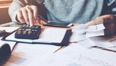 Investir pour payer moins d'impôts