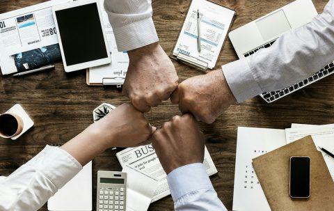 Les droits et devoirs des actionnaires