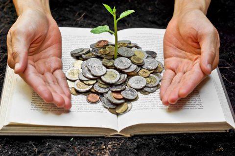 L'investissement socialement responsable (ISR)