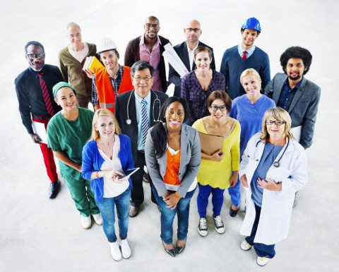 Assurances pour professionnels : comment bien se couvrir