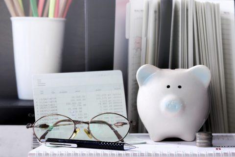 Bien choisir son livret d'épargne