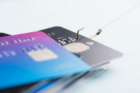 Bien choisir son crédit à la consommation