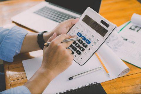 Quelles différences entre la taxe foncière et la taxe d'habitation ?