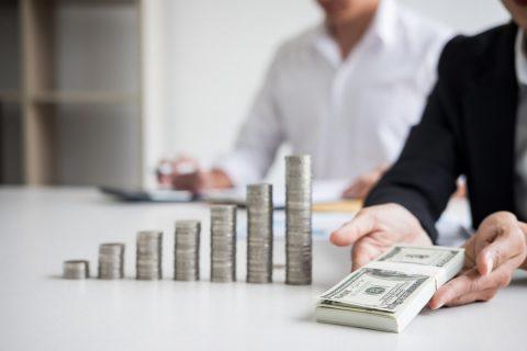 Astuces pour gérer son compte bancaire