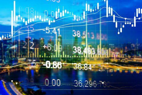 Les obligations : Est-ce un bon investissement ?
