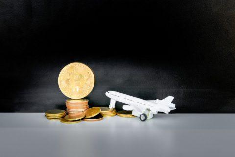 Dois-je souscrire à l'assurance proposée en agence de voyage ?