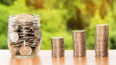 L'épargne logement : comment ça marche ?